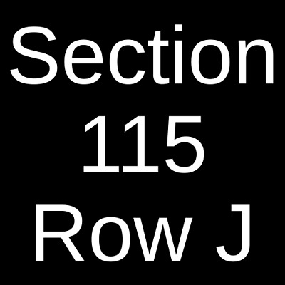 2 Tickets Oprah Winfrey 2/15/20 American Airlines Center Dallas, TX