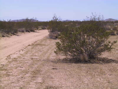2.5 Acres In Aerial Acres $1,995.00 $100.00 Down $99.00/Mo 7% Apr