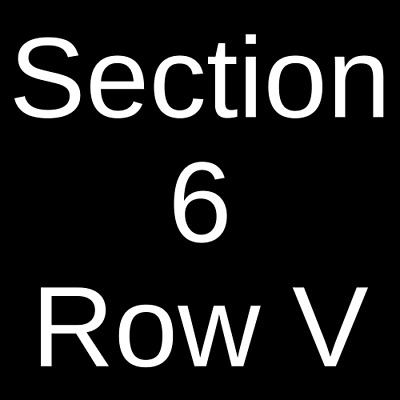 4 Tickets James Madison Dukes vs. New Hampshire Wildcats Football 11/9/19