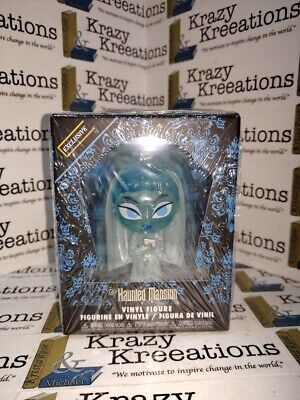 Funko Mini Disney Haunted Mansion Constance Hatchaway - Hot Topic Exclusive