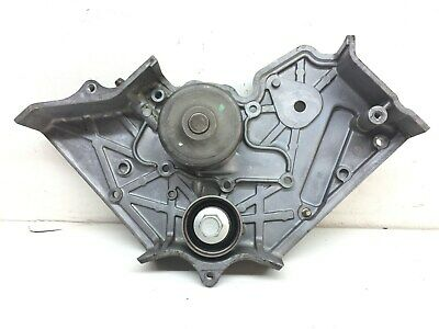 ~~~ Honda St1100 Pan European Water Pump ~~~