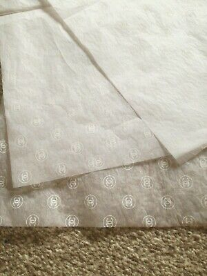 Channel Tissue Paper 3 sheets