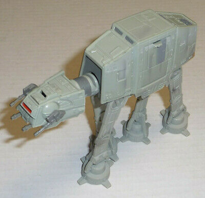 Galoob Micro Machines Star Wars Action Fleet Imperial AT-AT Walker ONLY