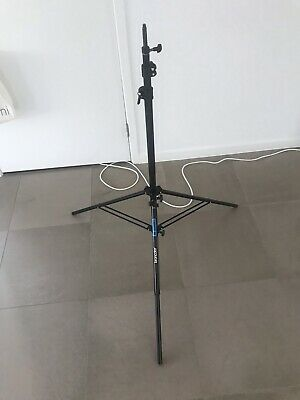 Photography Lighting Stands