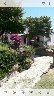 Timeshare Bodrum/Turkey villa 2 weeks in may or October for sale