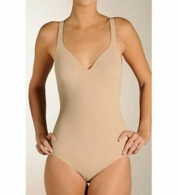 NWT Wacoal Try a Little Slenderness Bodysuit 801165 VARIOUS SIZE /& COLORS