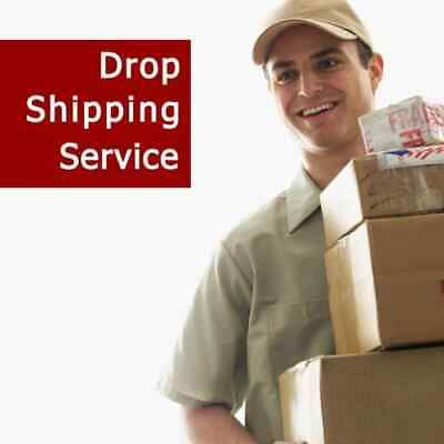 Give Drop Shipping Wholesale List of Ebay Supplier Best & Trusted Wholesale