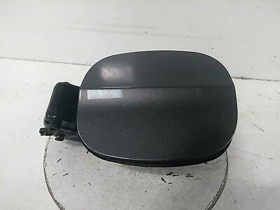2016 FORD GALAXY 1997 Magnetic Grey Fuel Filler Flap 748