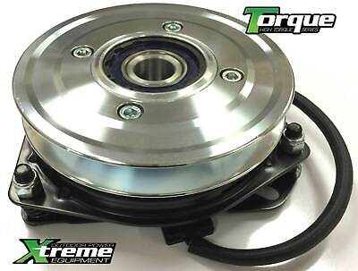 Xtreme Replacement Clutch For Ogura MA-GT-EXM14; Replaceable Wire