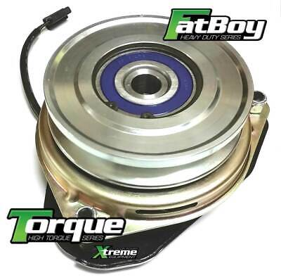 Xtreme Replacement Clutch For Ogura MA-GT-SN11S FatBoy; HighTorque Upgrade