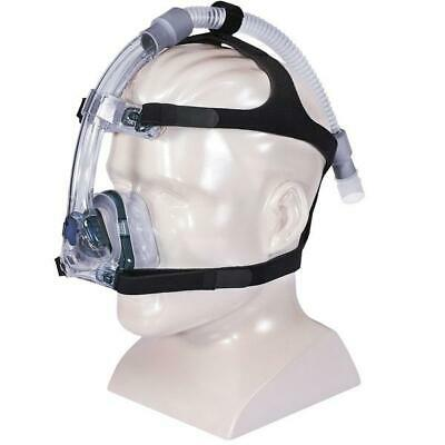 Puritan Bennett DreamFit Nasal CPAP Mask with Dreamseal and Headgear (Size STD)