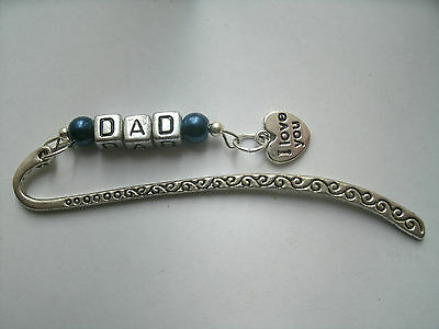 personalised i love you gifts, mothers day- fathers day ?,