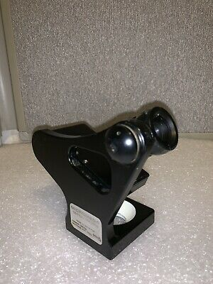 Berkey Simmon Omega Micromega Critical Focuser