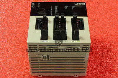 New in box MITSUBISHI FX2N-20GM FX2N20GM PLC Position Control Unit
