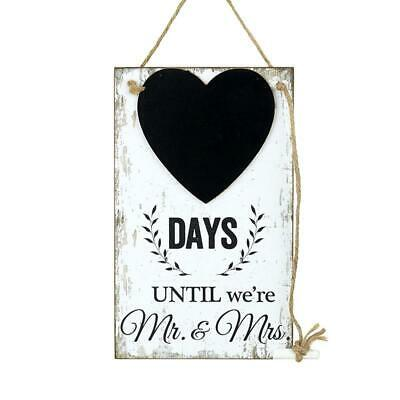 Days Until Our Holiday Chalkboard NHH102-HS