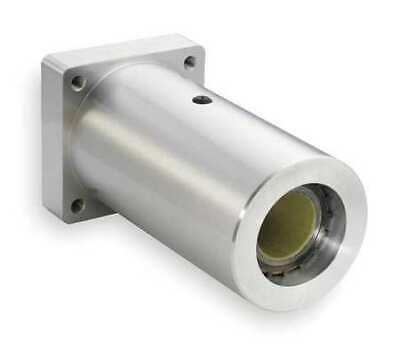 THOMSON FNYBUFB08LLS Pillow Block,0.500 In Bore,1.690 In L