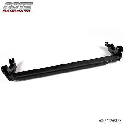Front Auto Parts and Vehicles Auto Parts & Accessories Lower Radiator Support For 2001-2007 Ford Escape Primed Lower Crossmember