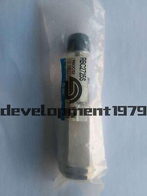 1PCS NEW SMC RBC2725S buffer