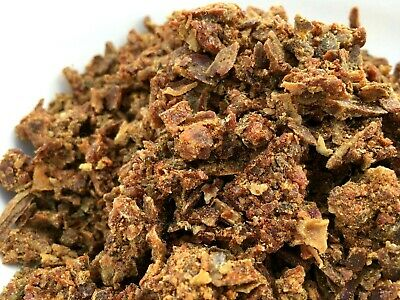 100% Natural Raw Bee PROPOLIS High Quality Organic Clean Product
