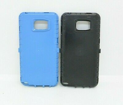 OEM OtterBox Defender Series Internal Layer Inner Case For Samsung Galaxy Note 5