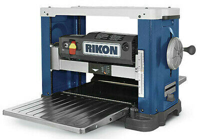 Replacement Drive Belt For Rikon 25-130H Bench Planer Thicknesser for 25130H B8F