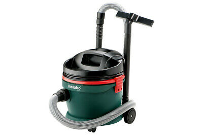 Metabo Allessauger AS 20 L 602012000, Karton