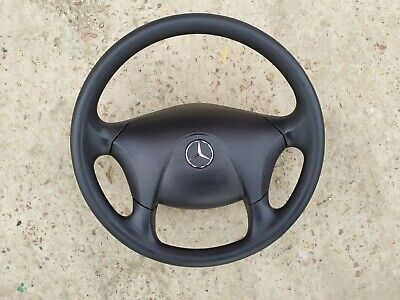 MERCEDES Steering Wheel for Truck / Bus 9434640801 AXOR/ ATEGO/ACTROS/TOURISMO