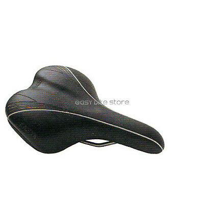 Velo Senso Roost Women/'s Saddle-Black//Pink-New