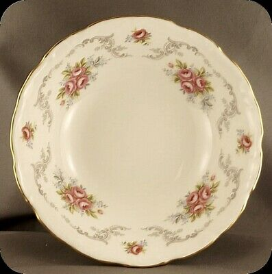 Royal Albert Tranquillity Soup Cereal Bowls (two Available)