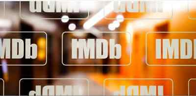 Do Organic Imdb Page Promotion to Drive Real and Trackable Visitors