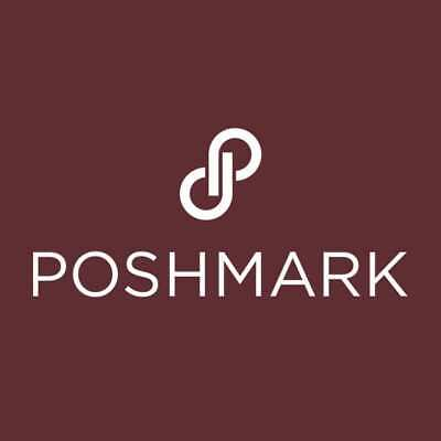 Share Your Closet on Poshmark Your Closet or Community Shares You Choose