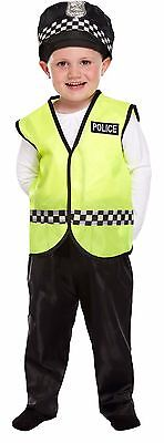 Fancy Dress Party SWAT Vest Police Special Forces Stag Do Party Black Ops
