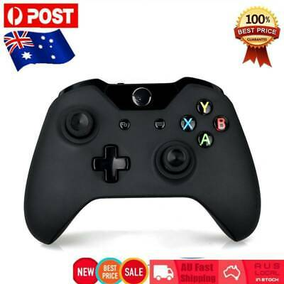 Microsoft Xbox One Wireless Bluetooth Game Controller Gamepad PC Windows