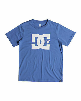 NEW DC Shoes™ Youth Star T-Shirt DCSHOES  Boys Teens