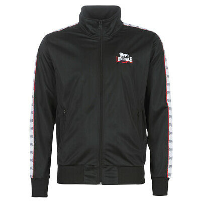 Lonsdale  Giacca Sportiva uomo   FYFIELD  15790422