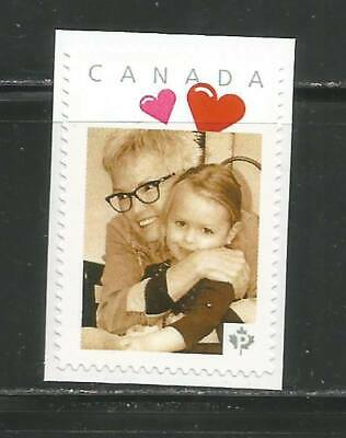 PICTURE POSTAGE    P # 2588a  PERSONALIZED   MNH  * 4