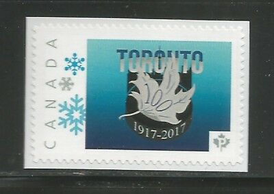 PICTURE POSTAGE  2593a  Snowflakes Frame       MNH  #3