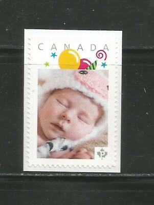 PICTURE POSTAGE    P Celebration frame    2596a  PERSONALIZED     MNH  * 4