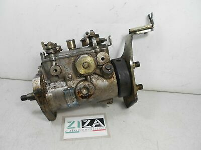 Pompe Injection Fiat Tipo R8443B572B