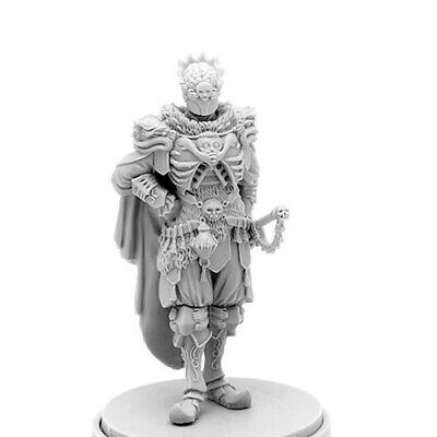 Kingdom Death Pinup Storm Armor Resin Model Kit Unpainted Figure 1 35 Scale Models Kits Character Figures Monster, dragon armor kit by zanfrin on. آموزش gis
