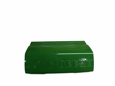 John Deere M140667 Bumper Center Section 325 335 345 GX325 GX335 GX345