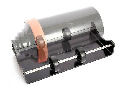Stark Universal Manual Processing Roller Base (for all film processing tanks)