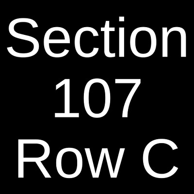 4 Tickets New Hampshire Wildcats vs. Maine Black Bears Football 11/23/19