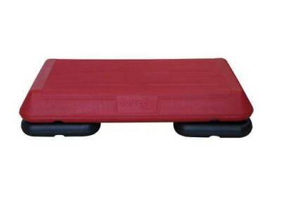 Fitness Ministep profesional 2 pies-08