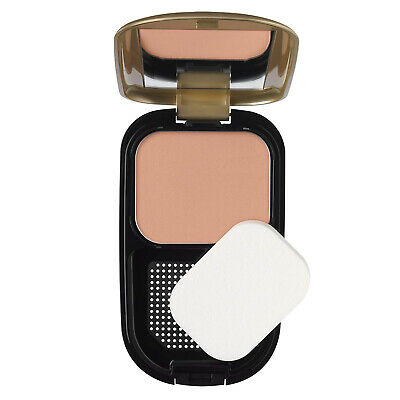 Max Factor Facefinity Compact Foundation Sand 05
