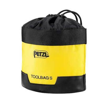 Petzl TOOLBAG Tool Pouch Small, Large
