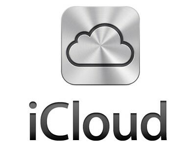 iCloud Unlock removal Service of all models ( 10 min-3 days)