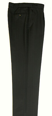 """Dinner Suit Tuxedo Trouser Sizes 38"""" - 42"""" Waist Priced To Clear/Evening/Morning"""