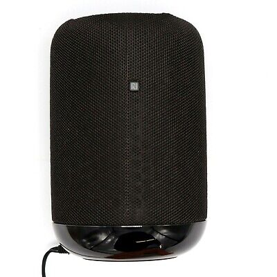 Sony LF-S50G Smart Speaker with Google Assistant Built-In USED!!!
