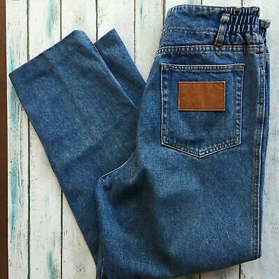 Jeanjer 90's Easy Fit Mom Jeans- Size 14